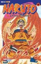Kishimoto, Masashi Naruto 26