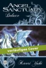 Yuki, Kaori Angel Sanctuary Deluxe 06