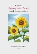 Kutschera, Ulrich Physiologie der Pflanzen