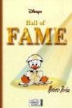 Hall of Fame 07. Marco Rota