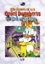Disney, Walt Alle Abenteuer aus Onkel Dagoberts Schatztruhe