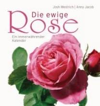 Jacob, Anny Die ewige Rose