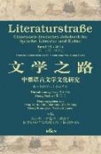 Literaturstraße 15