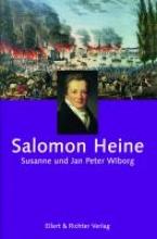 Wiborg, Susanne Salomon Heine