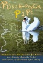 Parise, Claudia C Püsch-püsch, Pipi