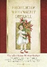 Thiele, Johannes Frhliche Weihnacht berall