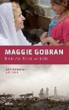 Kubitscheck, Judith Maggie Gobran - Die Mutter Teresa von Kairo