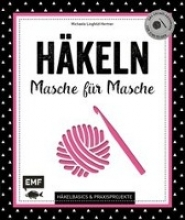 Lingfeld-Hertner, Michaela Häkeln - Masche für Masche