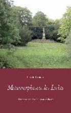 Kibach, Ursula Metamorphosen des Lichts