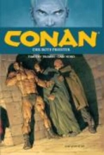 Howard, Roberte E. Conan 07