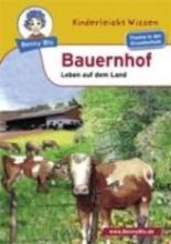 Schopf, Kerstin Bauernhof