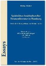 Pleister, Michael Spielsttten hochkultureller Dramenliteratur in Hamburg. Deutsches Schauspielhaus und Thalia Theater