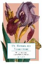 Die Blumen bei Shakespeare