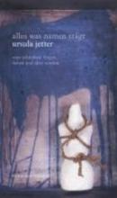 Jetter, Ursula alles was namen trgt