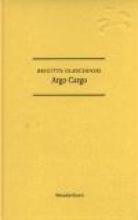 Oleschinski, Brigitte Argo Cargo