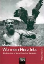 Hess, Marian Wo mein Herz lebt