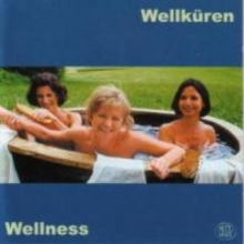 Die Wellküren Wellness