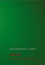 Brunstering, Hubertus Grün waren wir schon damals