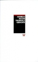 Neeser, Andreas Treibholz