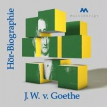 Herfurth-Uber, Beate Goethe-Hrbiographie