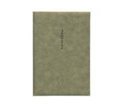 Buchkalender 2018 Nr. 872-0001