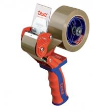 , Handdozensluiter Tesa 6400 voor verpakkingstape