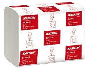 , Servet Katrin 27569 Easy1 17x17cm 42x280stuks