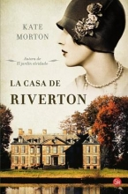 Morton, Kate La Casa de Riverton = The House at Riverton