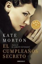 Morton, Kate El cumplea?os secreto The Secret Keeper