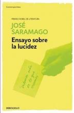 Saramago, José Ensayo sobre la lucidezSeeing