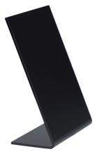 , Krijtbord Securit A7 L-bord verticaal