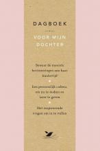 Elma van Vliet , Dagboek voor mijn dochter
