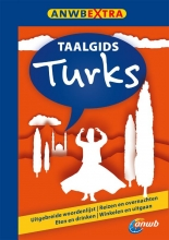 Torros Tekeli Hans Hoogendoorn  Akin Donmez, Turks