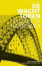 Elizabeth  Harrower De wachttoren