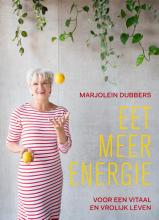 Marjolein Dubbers , Eet meer energie