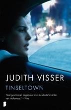 Judith  Visser Tinseltown