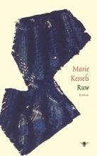Marie  Kessels Ruw