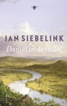 Jan  Siebelink Daniel in de vallei