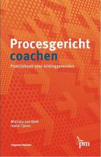 Ineke Tijmes Marinka van Beek, Procesgericht coachen