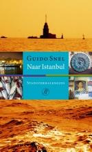 Guido  Snel Naar Istanbul