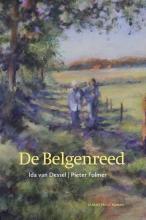Dessel, Ida van / Folmer, Pieter De Belgenreed