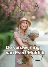 Sandra Berg , De verdwijning van Evert Muldijk