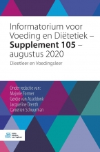 , Informatorium voor Voeding en Diëtetiek – Supplement 105 – augustus 2020