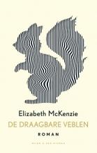 Elizabeth  McKenzie De draagbare Veblen