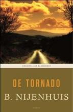 B.  Nijenhuis De tornado