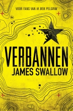 James Swallow , Verbannen