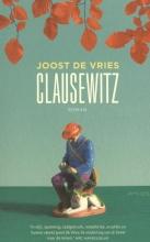 Joost de Vries Clausewitz