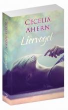 Cecelia  Ahern , Liervogel