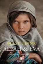 Betsy  Udink Allah en Eva