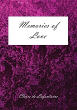 Claire de Lafontaine Memories of Love